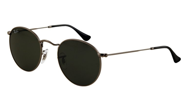 Ray Ban Black Model 9925   David Simchi-Levi 9f3536423f18