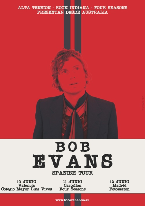 bob-evans-cartel