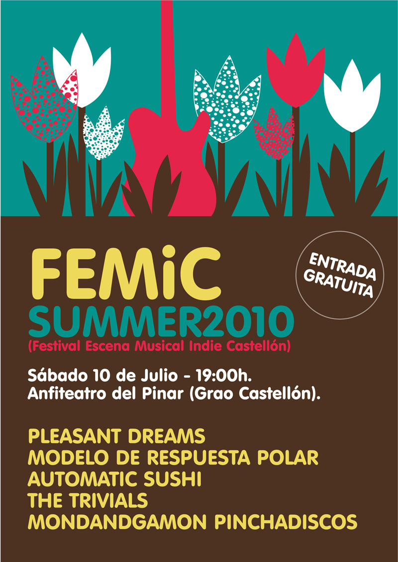 cartel_femic