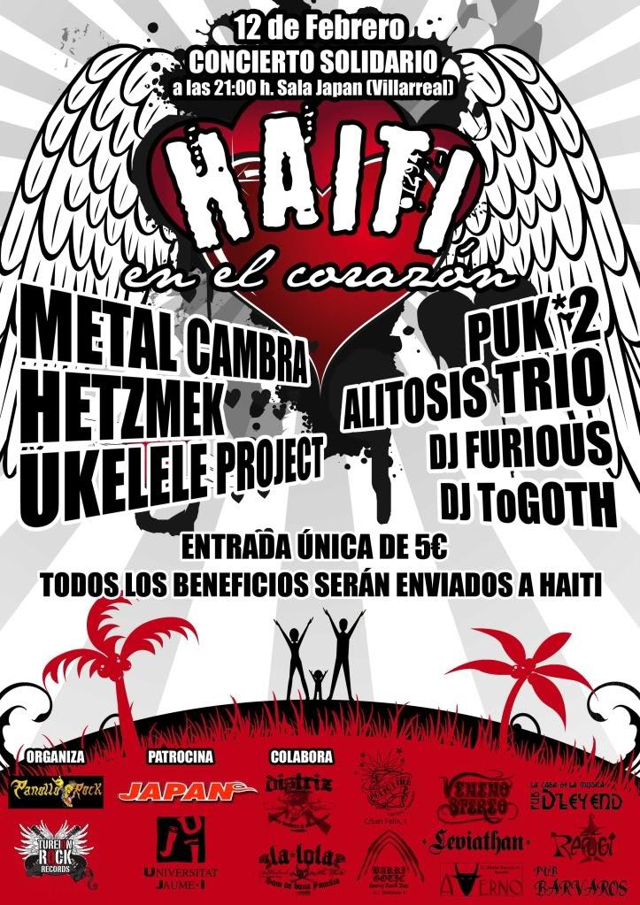 cartel_haiti_low