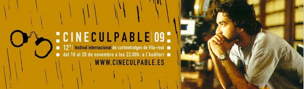 collage-cineculpable