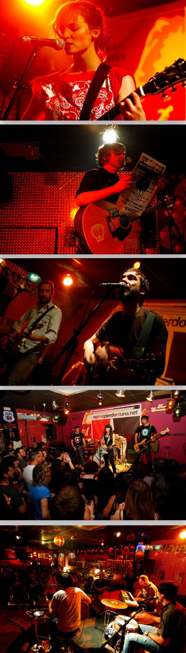 collage-conciertos-fiesta-nomepierdoniuna1