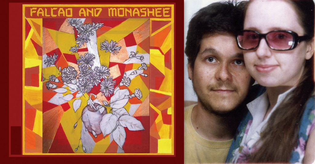 collage-falcao-monashee