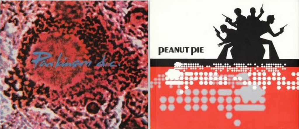 collage-parkinson-peanut-pie