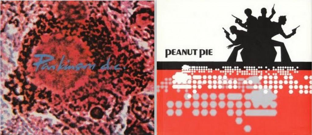 collage-parkinson-peanut-pie