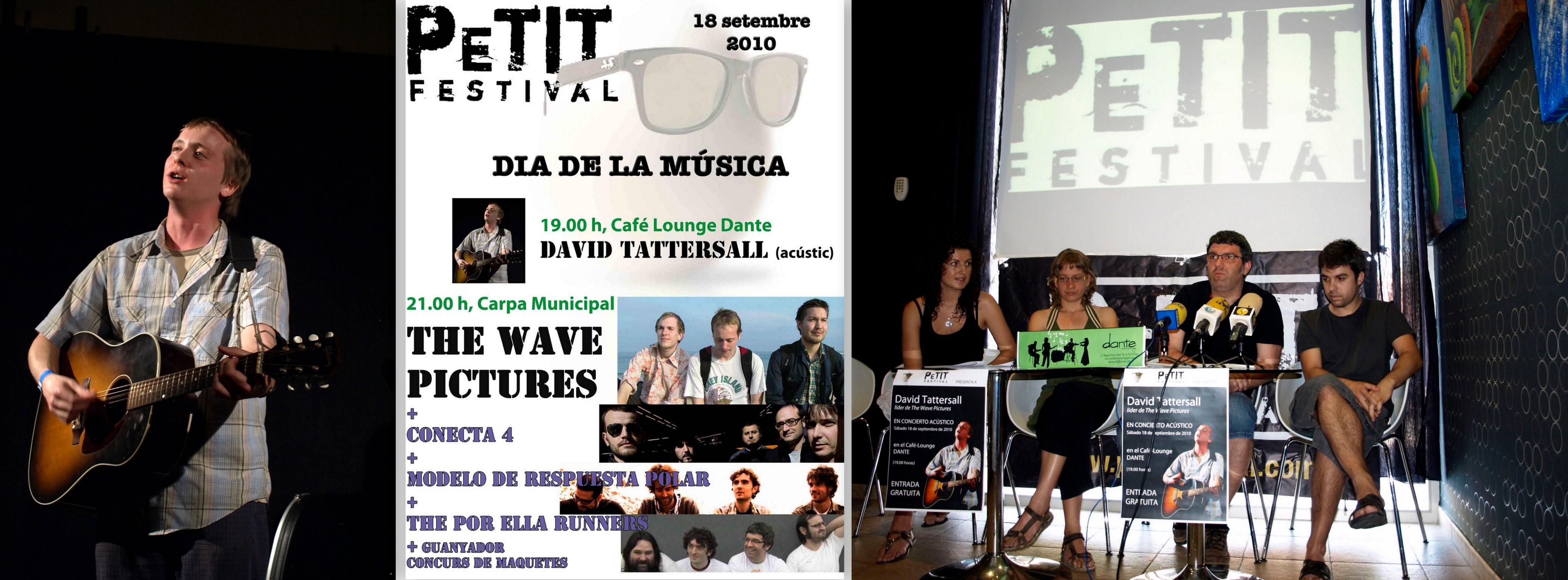collage-presentacion-petit-festival