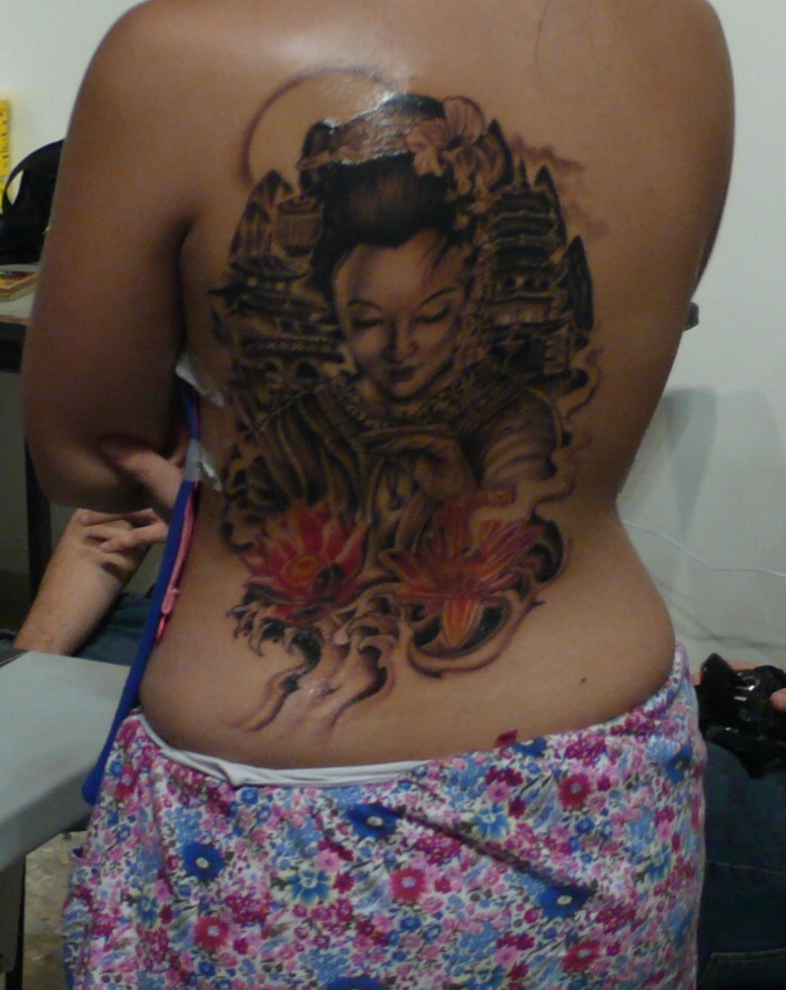 cs-tatto-convention-2010-geisha