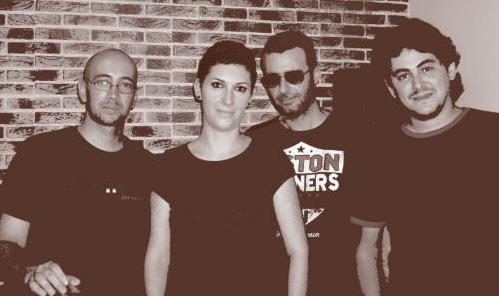 el-refugio-de-iris-port-music-club