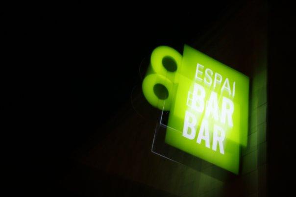 espai-bar