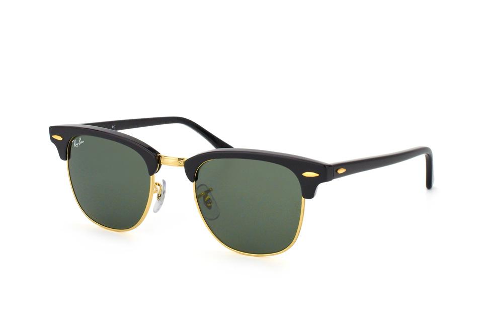 gafas ray ban de sol clubmaster