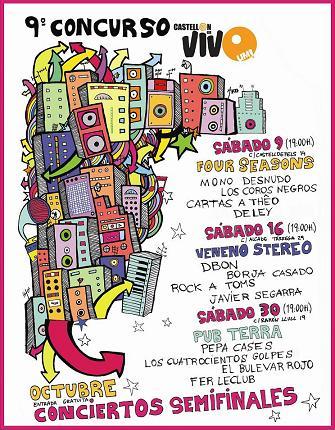 ix-concurso-castellon-en-vivo-web