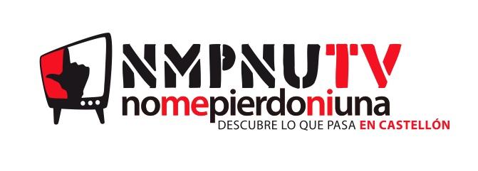 logo-nmpnu-tv