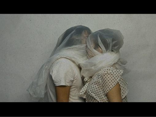 marta-negre-els-invisibles
