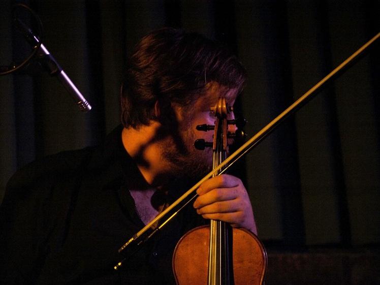 nina-nastasia-violinista