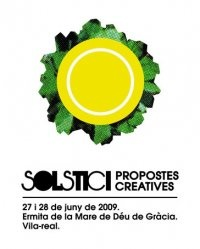 solstici-propostes-creatives