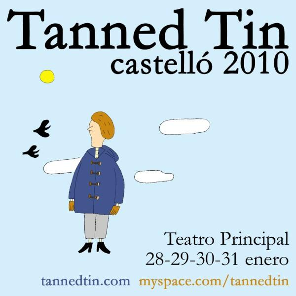 tanned-tin-cartel-2010