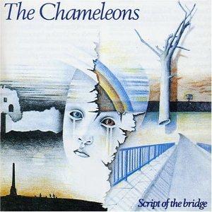the-chameleons-script_of_the_bridge
